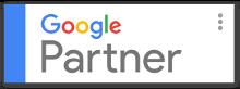 marco_rick_google_partner